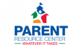 Image that corresponds to Parent Resource Center