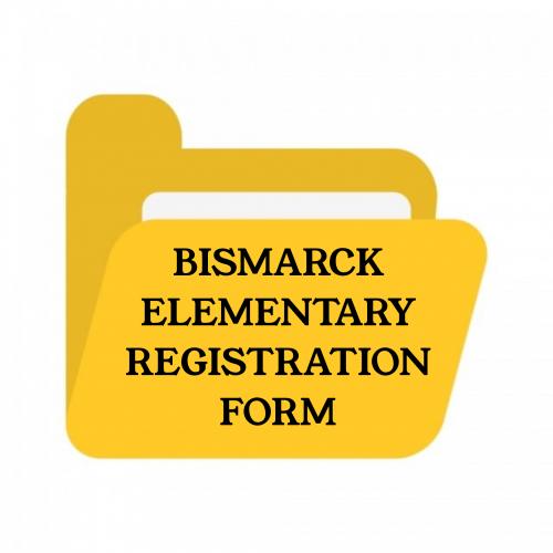 folder graphic for registration form