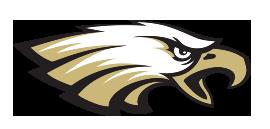 WILSON<br>PUBLIC SCHOOLS Logo