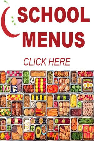 School Menu Link Photo
