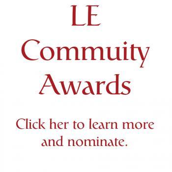 Awards Link