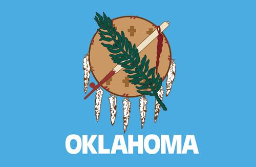 Oklahoma Mental Health & Substance Abuse Hotlines