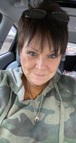 Long Janet photo
