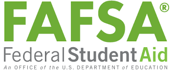 FAFSA Sign for Federal Student Aid Parent Reminder
