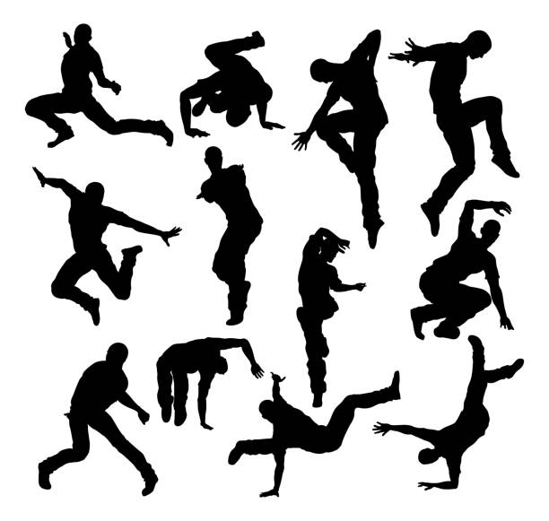 Choreograph a Dance