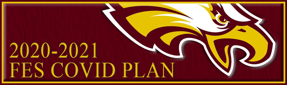 FES Covid Plan