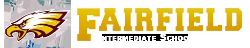 Fairfield Intermediate School Logo