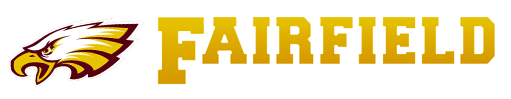 Fairfield Junior High School Logo