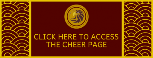 Cheer Button