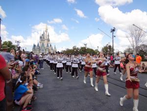 Disney 2015 A