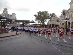 Disney 2015 B