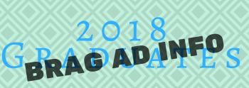 brag ad info 2018