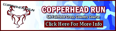 Copperhead Run Form