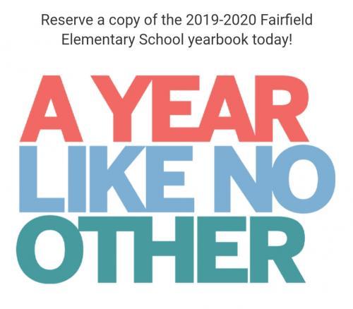 ybook littles 2020