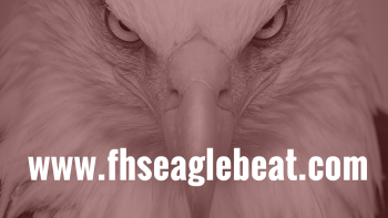 eagle beat online pic