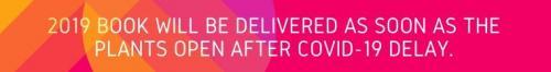 2019 covid delivery