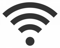 Warren ISD is lending out Mobile Hotspot Devices!