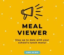 Introducing the Mealviewer App
