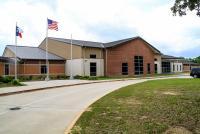 Landscape View facing Warren High School
