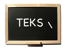 Technology TEKS and Standards