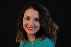 Thumbnail Image for Article RISD Welcomes Haley Turner as New Middle School Assistant Principal for 2019-2020