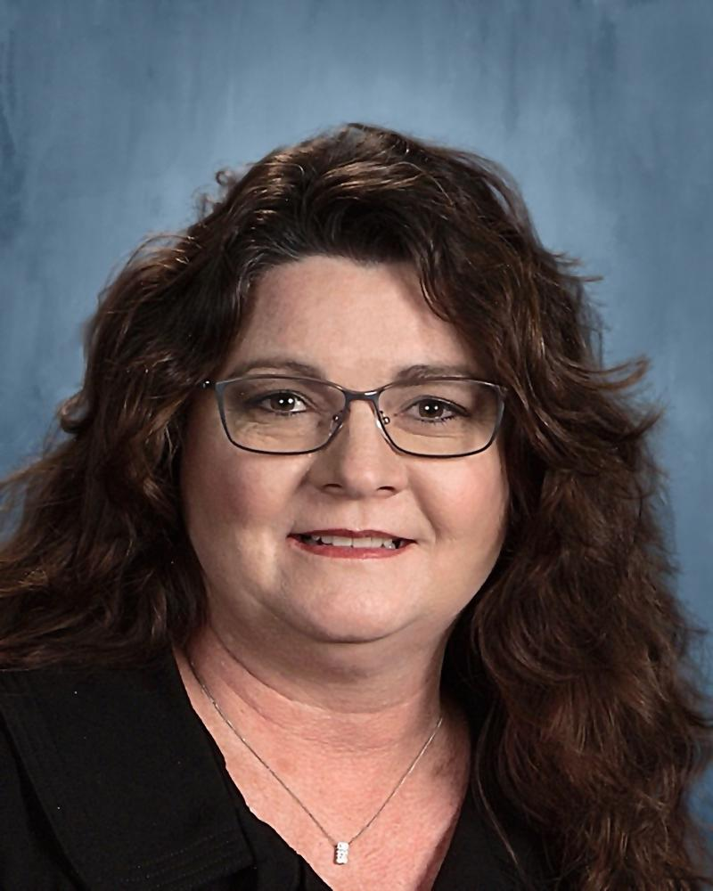 Proud to Announce Dr. Burns as the Texas Rural Education Association Superintendent of the Year