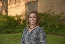 Thumbnail Image for Article RISD Welcomes Carol Even as New Junior High and High School Assistant Principal for 2019-2020