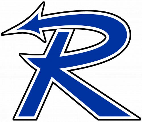 Redwater Logo