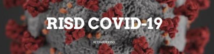 COVID19 Button