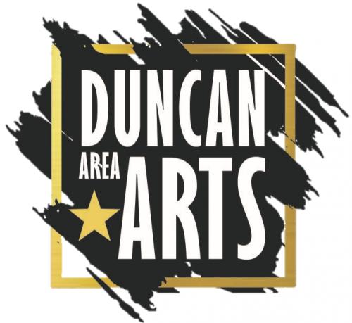 Duncanareaarts