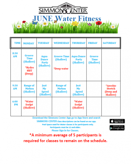 junewater