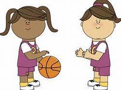 pw basketball