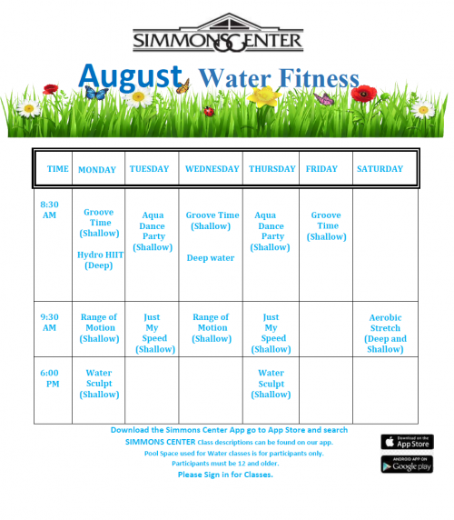 august water2019