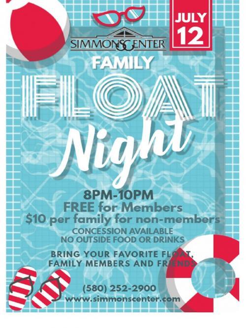 family float