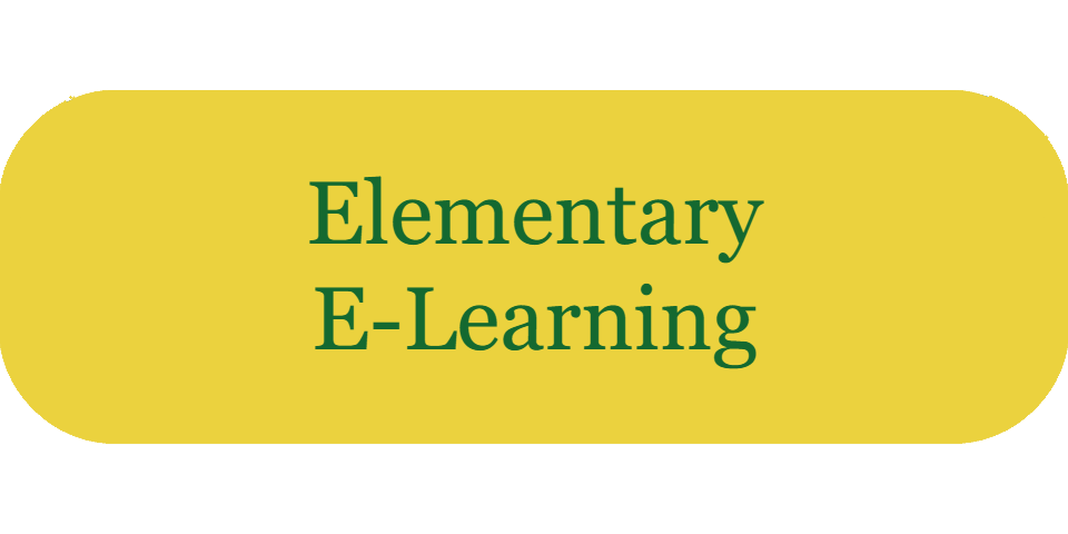 elementary e-learning