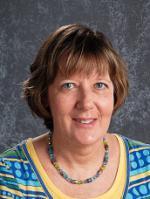 Cassler Susan photo