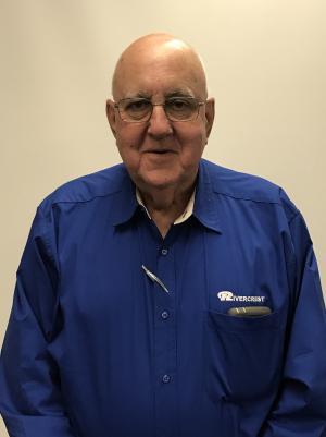 Craig Ingram - Vice President