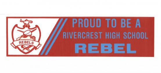 Rivercrest Isd Home