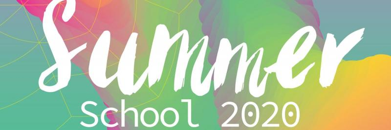 GRANGER ISD HIGH SCHOOL SUMMER SCHOOL 2020