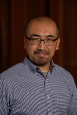 Irisawa Eriya photo