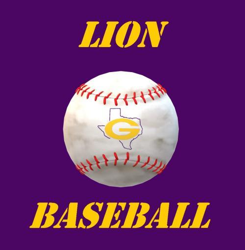 Lion Baseball