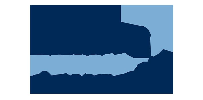 ENID PUBLIC SCHOOLS Logo