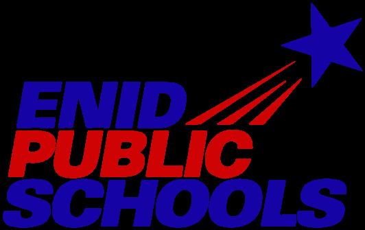 Enid Public School - 2019-2020 Middle School Supply List