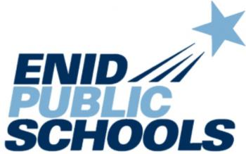 EPS Announces Enid High School Principal
