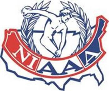 EPS Athletic Director Recognized by NIAAA