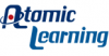 Atomic Learning - SMART Notebook 16 Tutorials