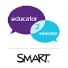 SMART Educator to Educator YouTube Channel