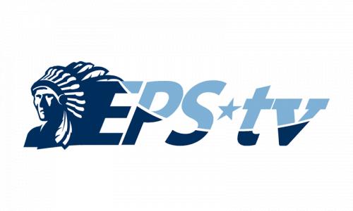 EPStv