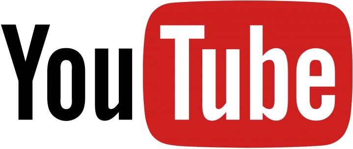 youtube.com/enidpublicschools
