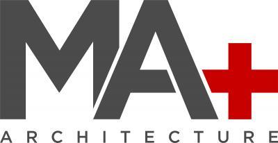 MA+ Architecture